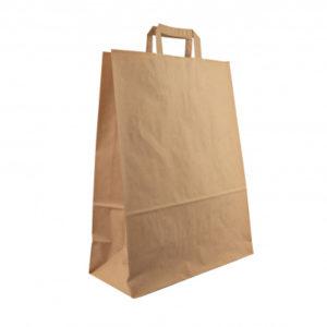 papierova taska